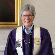 Margaret A. Beckman