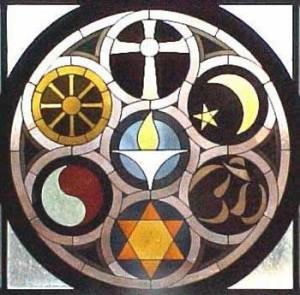 Multifaith image